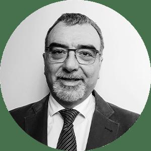 Roberto Ronzani
